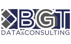 BGT Data Consulting